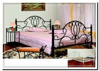 """Кровать """"Идилия-2"""""""