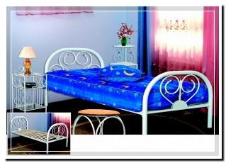 """Кровать """"Виктория-2"""""""
