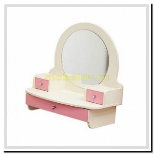 Столик туалетный