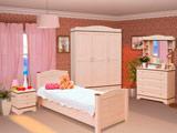 Детская мебель Белоснежка