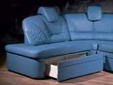 диван премьер