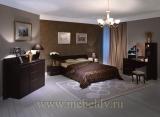 Спальня 1 AURUM