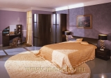 Спальня 2 AURUM