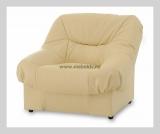 кресло Джесси