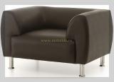 Кресло диванное Ледо