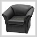 Диванное кресло Лотос