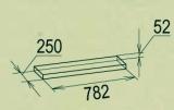 Панель 1 Калейдоскоп