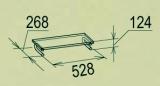 Подставка 1 Калейдоскоп
