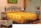 """Кровать """"Гайна-1"""""""