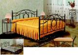 """Кровать Гайна-2"""""""
