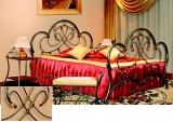 """Кровать """"Версаль-2"""""""