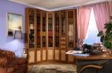 шкафы для книг марракеш