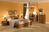 Спальня МИЛАНА композиция 3