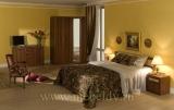 Спальня МИЛАНА композиция 4