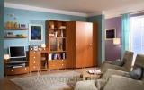 Комплект модульной  мебели Тори3