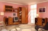 Модульная мебель Тори4 Комплект