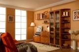 Комплект модульной мебели Тори5